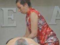 Massatges i Viterapia