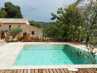 piscina-exterior