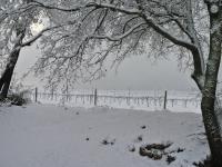 Masia Spa Can Pascol al hivern