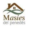 Masies del Penedès